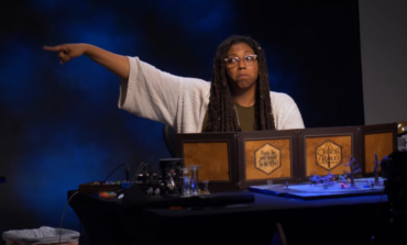 'Critical Role' Announces 8-Episode Summer Campaign 'Exandria Unlimited' with a New Game Master and Players