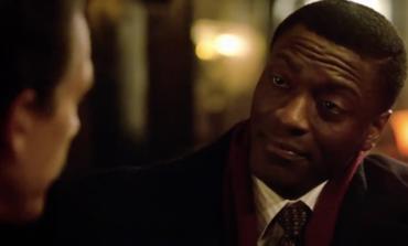 'City On a Hill': Ben Affleck & Matt Damon-Produced Crime Drama Renewed for Third Season