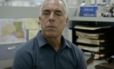 'Bosch:' Teaser Reveals Premiere Date for Final Season of Amazon Prime Crime Drama