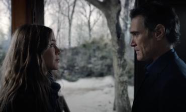 Apple TV+ Releases 'The Morning Show' Season Two Teaser Trailer