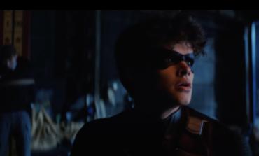 HBO Max Announces 'Titans' Season Three Premiere Date in New Teaser
