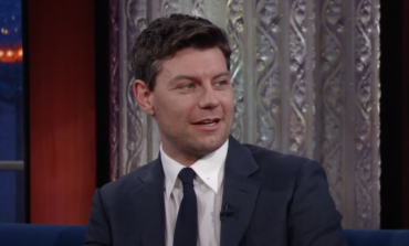 HBO Max Series 'Love and Death' Casts Patrick Fugit as Candy Montgomery's Husband