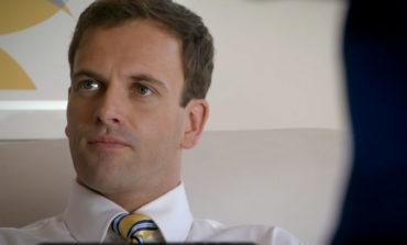 Netflix Casts Jonny Lee Miller as Prime Minister John Major for Season 5 of 'The Crown'