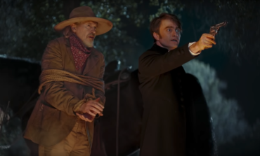 Official Trailer Released for TBS's 'Miracle Workers: Oregon Trail' Featuring Daniel Radcliffe and Steve Buscemi