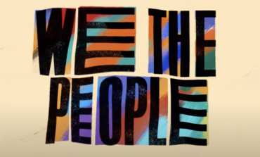 'We the People:' The First Trailer for the Obama Produced Animated Series at Netflix has Arrived
