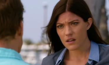 Jennifer Carpenter's Debra Morgan to Return from the Dead in Showtime's 'Dexter' Revival
