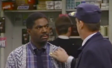 Charlie Robinson, Known for his Role As Mac on 'Night Court,' Passes Away at 75