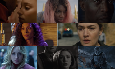 2021 Emmy Nominations Boast Diverse Crowd; 'The Crown', 'The Mandalorian', and 'WandaVision' Lead The Pack