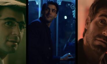 NBC's Fall Drama 'Ordinary Joe' Adds Gabrielle Byndloss, Jason Burkey, And Rushi Kota For Recurring Roles