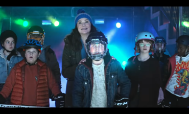 'The Mighty Ducks: Game Changers' Goes into Second Period at Disney+