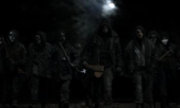 "Review: AMC's 'The Walking Dead' Season Eleven Episode Two ""Acheron Part II"""