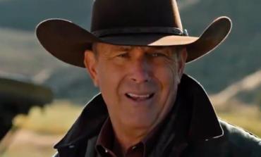 Paramount Drops 'Yellowstone' Season Four Trailer and November 7 Premiere Date