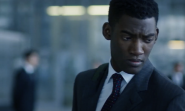 Amazon's 'Anansi Boys' Casts Malachi Kirby in Lead Dual Roles