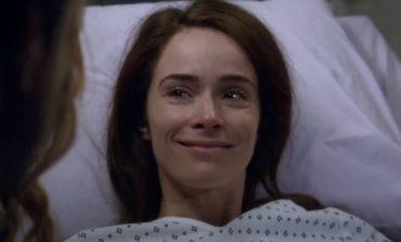 Abigail Spencer's Dr. Megan Hunt To Return To 'Grey's Anatomy' Season 18