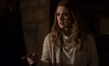 Netflix's 'Virgin River' Renewed Through Fifth Season