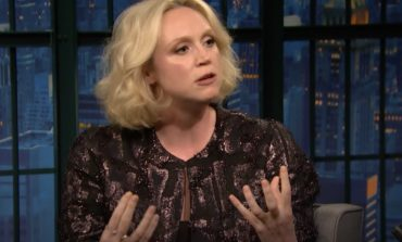 Gwendoline Christie Joins Cast Of Netflix's 'Wednesday'